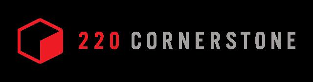 220 Cornerstone
